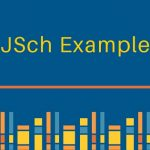Java JSch Example to run shell commands on SSH Unix