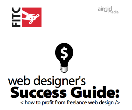 Web-Designers-Success-Guide