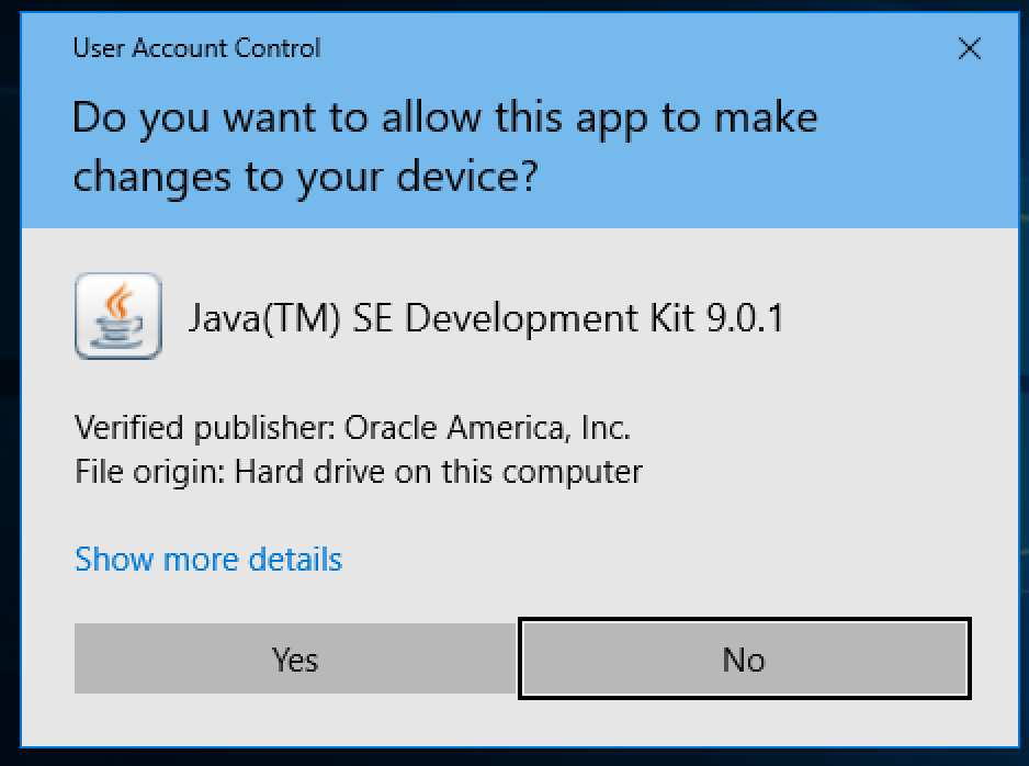 java download latest version for windows 10