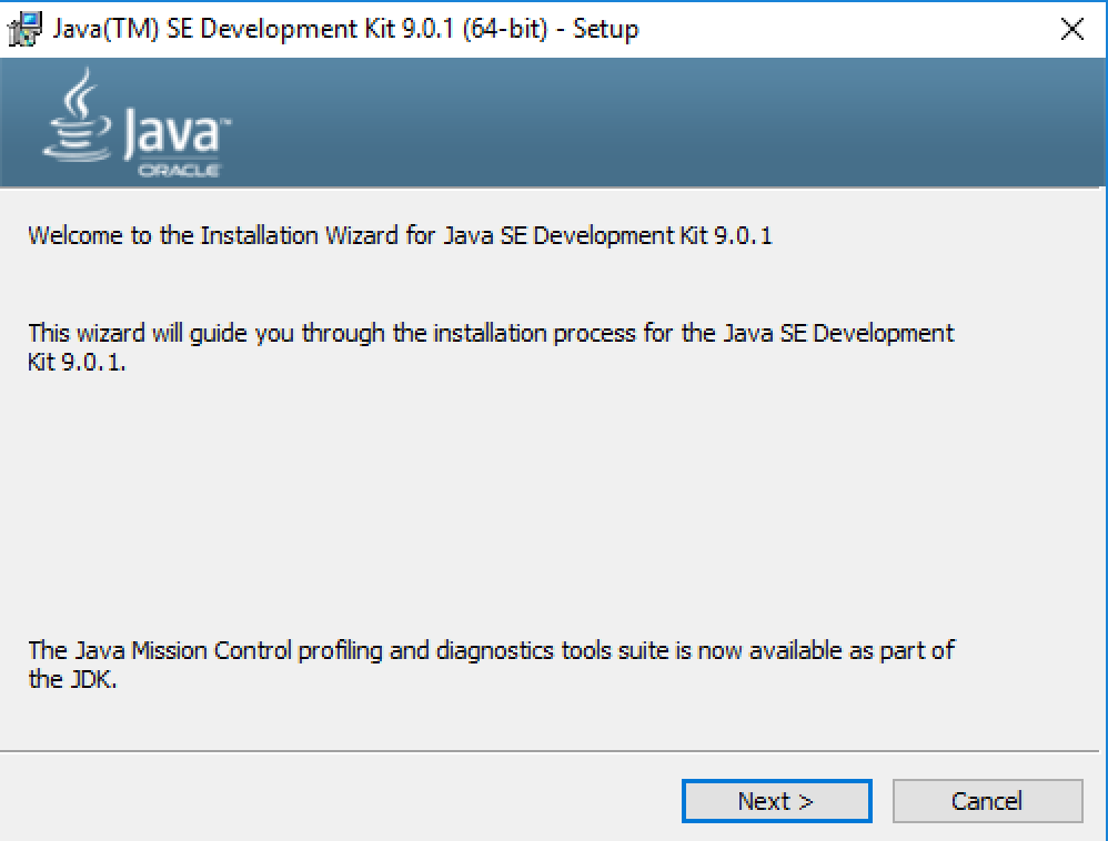 java 64 bit download windows 8.1