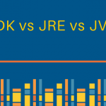 difference between jdk and jre and jvm, jdk vs jre vs jvm, jdk jre jvm