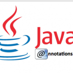 Java Annotations – Annotations in Java