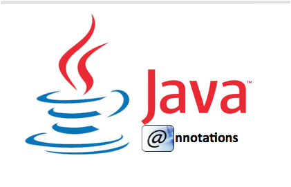 java annotations, java annotation example, java annotations tutorial, java custom annotation