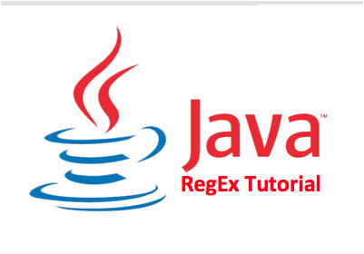 java tutorial, java regular expression tutorial