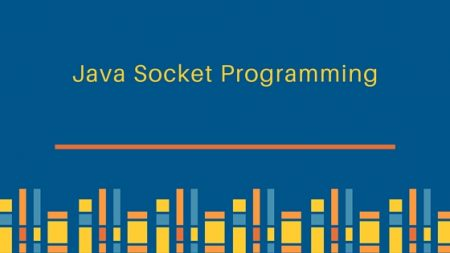 java socket, java socket programming, java socket example