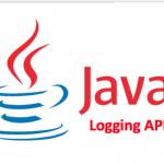Logger in Java – Java Logging Example