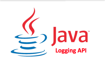 Java logging, logger in java, java logger example