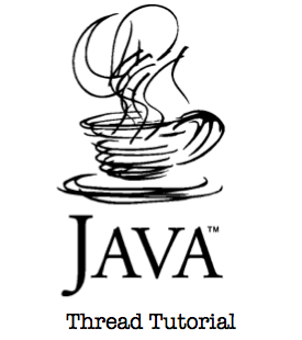 java-thread