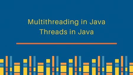 multithreading in java, threads in java, java multithreading