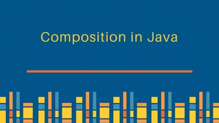 composition-in-java