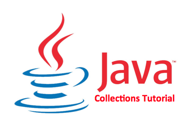 Java Collections Framework Tutorial
