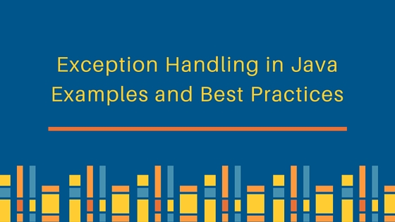 exception handling in java, java exception handling, exceptions in java, java exceptions, exception hierarchy