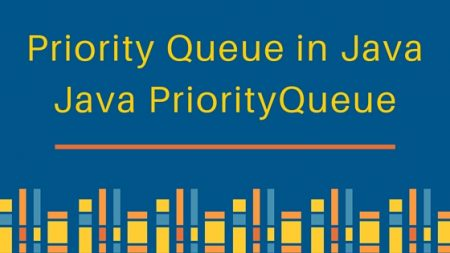 priority queue java, PriorityQueue, java priority queue