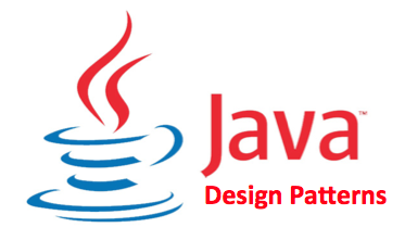Java Design Patterns – Example Tutorial