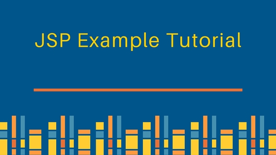 jsp example, jsp tutorial, jsp example programs, jsp programming, jsp tutorial for beginners