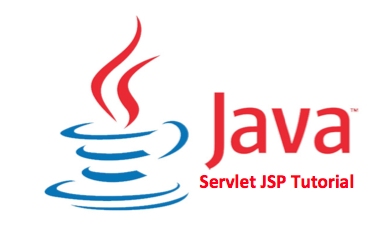 Java Servlet JSP Tutorial with Example Programs