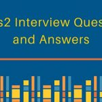 struts2 interview questions