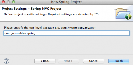 Spring MVC source Package, Spring MVC, Spring MVC Example, Spring MVC Tutorial