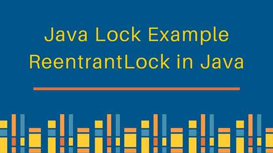 Reentrant lock when extending classes? Stack overflow.
