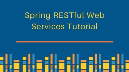 spring rest, spring restful web services