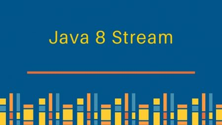 java 8 stream, java stream, java streams, java 8 streams