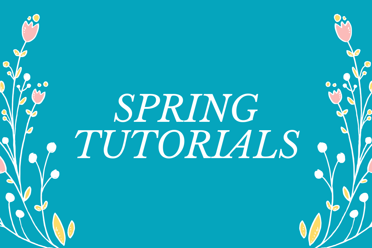 Spring Tutorial - Spring Core Framework Tutorials - JournalDev