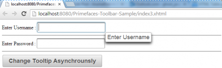 Tooltip - Global Tooltip - Username Tooltip - Before Ajax Update