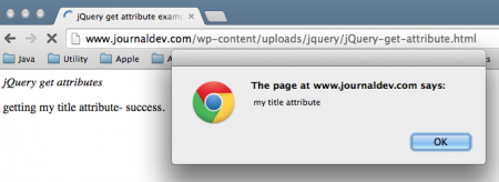 jQuery-get-attribute-example1