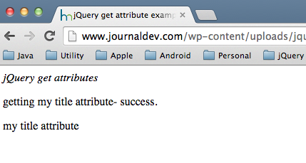 jQuery-get-attribute-example2