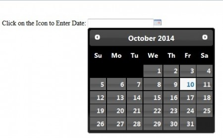 datepicker-icon