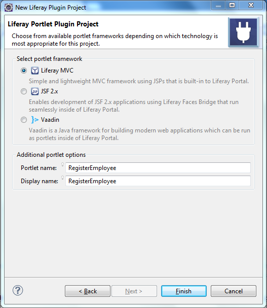 Liferay 6 2 web proxy portlet stjohnsbh org uk