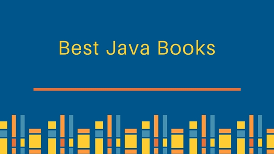 5 best core java books for beginners journaldev best java books best book for java core java books for beginners fandeluxe Image collections