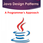 Java Design Patterns PDF eBook Free Download (130 Pages)