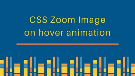 css zoom image, css zoom animation, css zoom image on hover animation effect