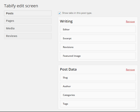 tabify-edit-screen-wordpress-plugin-edit-screen-1