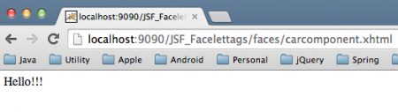 JSF-Facelet-Tags-Example-1