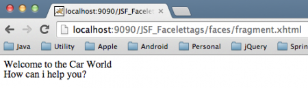 JSF-Facelet-Tags-Example-3