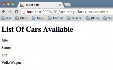 JSF-Facelet-Tags-Example-4