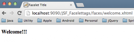 JSF-Facelet-Tags-Example-6