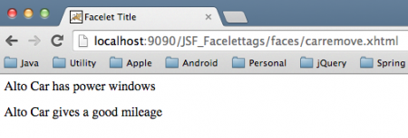 JSF-Facelet-Tags-Example-7