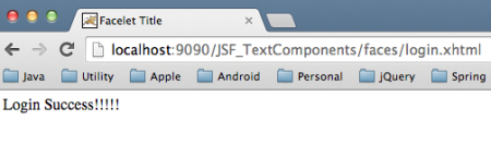 JSF-Text-Components-5