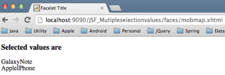 JSF-selectManyListBox-example-6