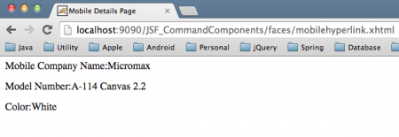 JSF_Command-Link-Example-3