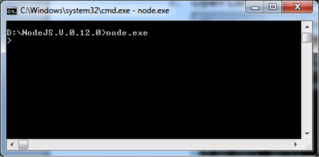 Node.js-cmd-windows-2