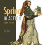 5 Spring Framework Books to learn Spring with MVC