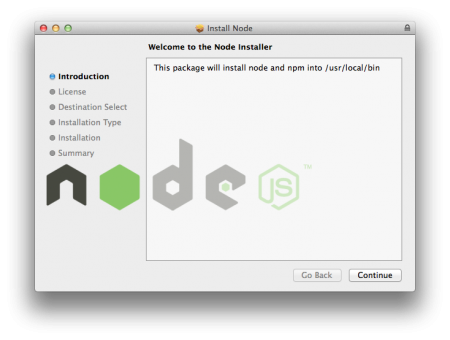 node.js-mac-os-x-installer
