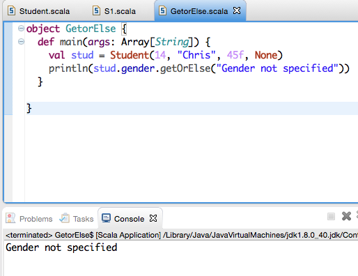 Example running sparkbwa from the spark shell (scala). | download.