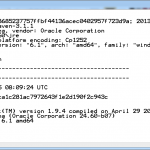 Compare Gradle and Maven Commands, Gradle Commands from CMD Prompt