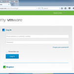 CloudEra Hadoop VMWare Single Node Environment Setup