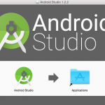 How to install android studio